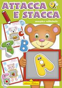 ATTACCA_STACCA_ALFABETIERE_7333