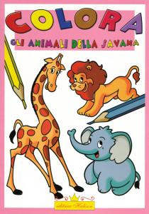 Animali_della_savana_6663