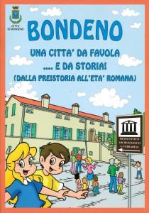 BONDENO_1