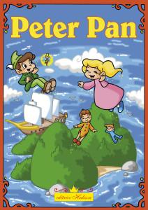 Peter Pan_0587