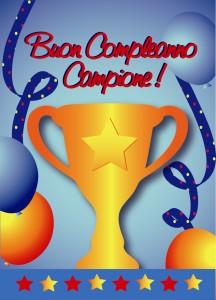 buoncompleannocampione_6800