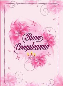 compleanno_fiori01_3210