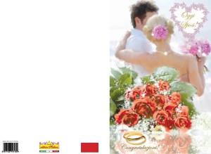 matrimonio1_n_102