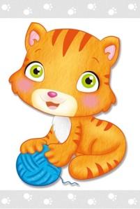 03 cartol gattino chiuso_113_SMALL