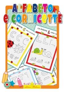 Alfabeto Cornicette 2018 small