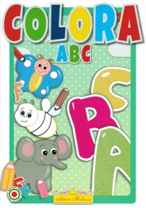COLORA ABC _2017_NEW_small