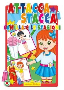 Camilla Stagioni_7203_JPG