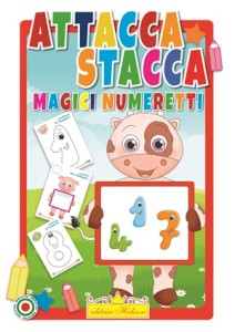 Magici numeretti