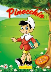 Pinocchio 2018 small