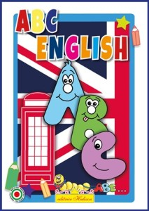 abcenglish_2016_small