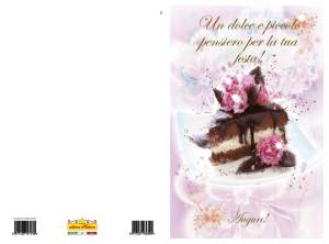 121 torta donna_Pagina_1