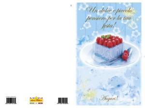 122 torta uomo_Pagina_1