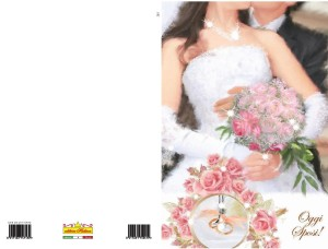 201portasoldi nozze
