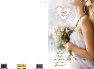 204 nozze