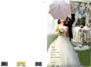 207 nozze