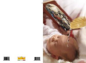 6202 battesimo_Pagina_1