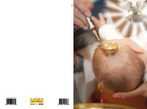 6203 battesimo_Pagina_1