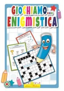 GiochiamoEnigmistica_2_small