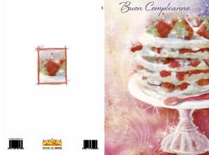 buoncompleanno_torta_cod_129