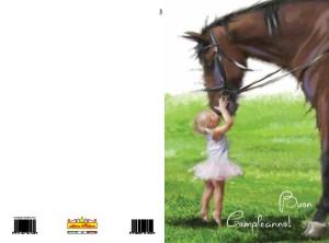 compleanno_cavallo_cod_3219