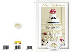 215_matrimoni_rose