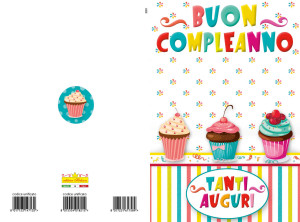 3230_compleanno