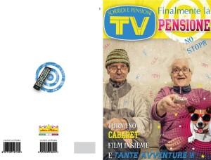8300_pensionati1