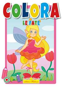 colora_le-_fate_small