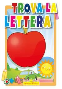 trova-la-lettera_small