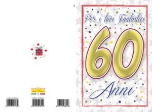 148-60-anni_small