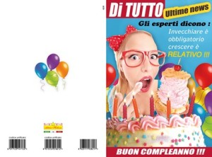 4108_compleanno_umor_f