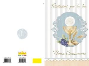 Comunione1_616