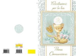 Comunione2_617