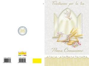 Comunione3_618