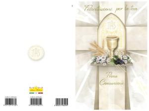 Comunione_621