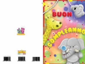 3252_Animaletti 2 elefantino