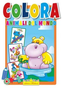 Colora_Animali_Mondo_new_2017