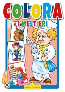 Colora_Mestieri_new_2017
