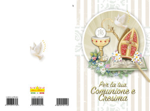 Cresima_Comunione_627