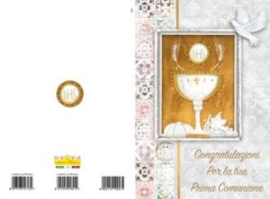 COMUNIONE 633 2018 small