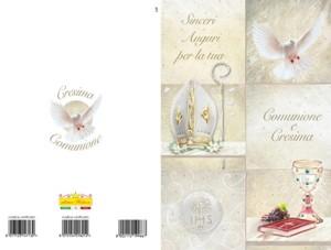COMUNIONE CRESIMA PORTA SOLDI 639 small