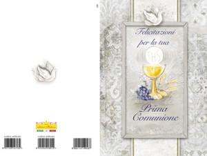 COMUNIONE PORTASOLDI 630 2018 small