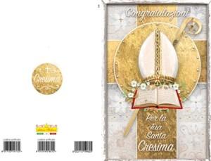 CRESIMA PORTASOLDI 634 2018 small