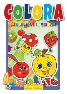 Colora Frutta Verdura small 2018