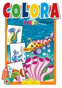 colora i pesci small 218