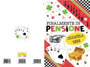 8002_Pensione_2small