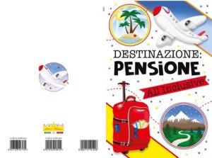 8003_Pensione small