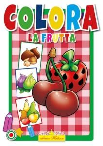 Colora la frutta 2019 small