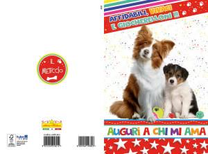 4120 auguri cane