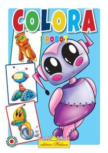 0148 Colora i robot small